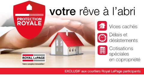 Vice_cache_Royal_LePage